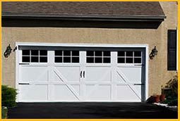 USA Garage Doors Service Hayward, CA 510-964-2163