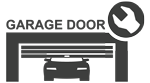 USA Garage Doors Service, Hayward, CA 510-964-2163